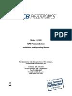 102B06.pdf