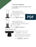 CÁLCULOS Y GRÁFICOS y analisis.docx