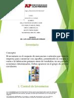 CONTROL DE INVENTARIOS JIMMY.pptx