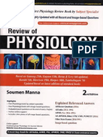 Review of Physiology.pdf