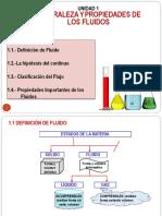 1- NATURALEZA Y PROPIEDADES DE LOS FLUIDOS.pdf
