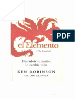 Descubrir-tu-pasión-lo-cambia-todo-Ken-Robinson.pdf