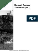[]_Ccna_640-801_5Ed_-_Bonus_-_Network_Address_Tran(z-lib.org).pdf