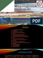 5b LIXIVIACION DEL ORO .pptx