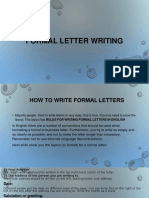 Formal Letter Writing PUBLISHED.docx