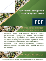 BAB 15 Public Sector Management Accounting and Controls.pptx