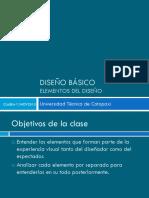 DISENO-CLASE4
