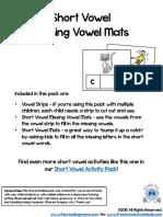 Short-Vowel-Missing-Vowel-and-Short-Vowel-Mats.pdf