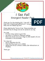 ISeeFall-EmergentReaderPackFHD-2.pdf