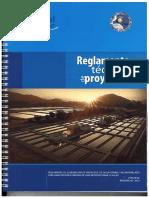 Reglamento Tecnico de Proyectos 2010-SEDAPAL.pdf