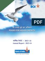 BOI Annual report 2013-14 , page 75.pdf
