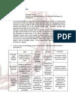 cristologia2.docx