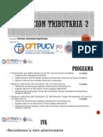 clase4-TRIBUTARIA2