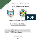 ECONOMIA Y DESARROLLO DOCTRINA.docx