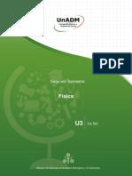 U3.Laluz.pdf