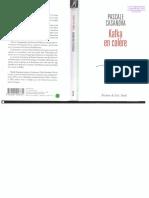 CASANOVA, Pascale. Kafka en Colere (1).pdf