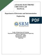 Analog-Electronic-Circuits-Lab-Manual.pdf
