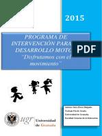 intervencion para el desarroollo motor.pdf