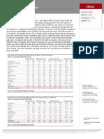 _Kotak__Strategy__March_2018_quarter_earnings_preview.pdf