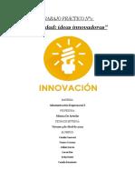 Copia de TRABAJO PRÁCTICO ADMINISTRACION MOLDES.docx