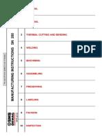 Demag_SN200_2007-02_e - Copy.pdf