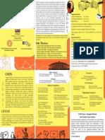 GSHS Conference brochure 2019.pdf