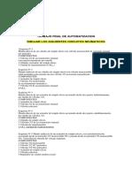 10 TRABAJO FINAL DE AUTOMATIZACION.docx