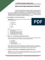 ME II  204  OPERACION DINAMICA DE MAQUINAS ELECTRICAS  MARZO  2016.pdf