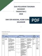 RPT-Geografi-T2 KSSM 2018.docx
