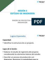 Sesión 5 .pptx