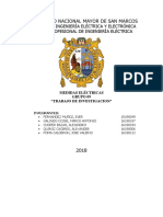 GRUPO 09 - TRABAJO DE INVESTIGACION .docx