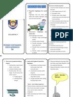312643612 Leaflet Lingkungan Sehat (1)