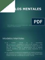 modelos-mentales.ppt