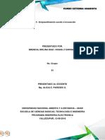 brendalmolinadiaz_81.docx
