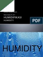 1 HUMIDIFIKASI.pptx