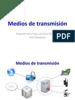 2165374_1Mediosdetransmisin.pdf