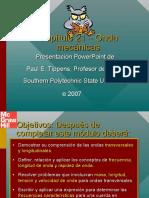 tippensfisica7ediapositivas21-131103213305-phpapp01.pdf