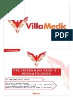 PE FII - Neonatología - Online.pdf