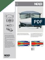 GEOT_data_sheets.pdf