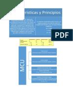 Fundamento MCU.docx