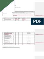 validacion observacion (1).docx