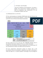 14. REDES.docx