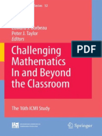 (New ICMI Study Series 12) Ed Barbeau (auth.), Peter J. Taylor, Edward J. Barbeau (eds.) - Challenging Mathematics In and Beyond the Classroom_ The 16th ICMI Study-Springer US (2009).pdf