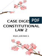 Case Digest Political Law March.docx
