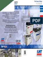 KMT Waterjet 2012 Product Catalog_L.pdf