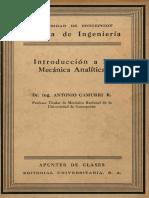 MECANICA ANALITICA CHILE.pdf