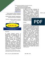 Dialnet-LaMigracionYSuEfectoEconomicoSocial-5109453