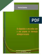 parceriaseducativasluizftimaamliagrupod-090410100310-phpapp02 (3).pdf