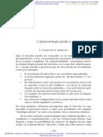 disciplinas afines a la filosfía del derecho.pdf