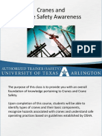 UTA_AST-Crane_Safety_Awareness.pptx